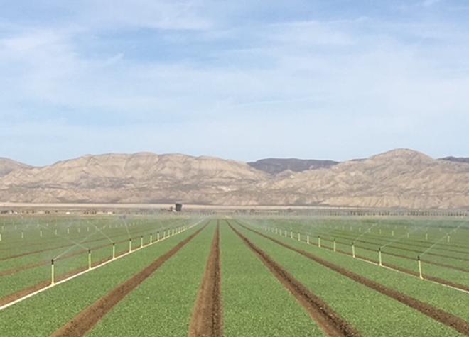 Trimble Ekim ve Tohumlama